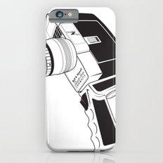 Gadget Envy iPhone 6s Slim Case