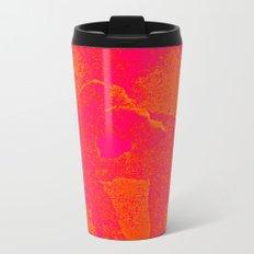 DEMON Metal Travel Mug
