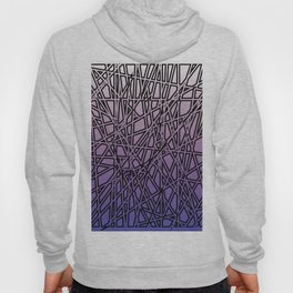 Shards Hoody