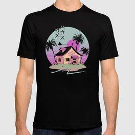 Kamewave Chill T-shirt