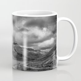 Scottish Landscape Coffee Mug