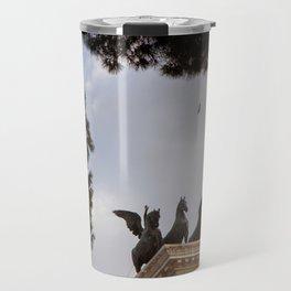 Fabulla Travel Mug