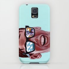 This Magic Moment Galaxy S5 Slim Case