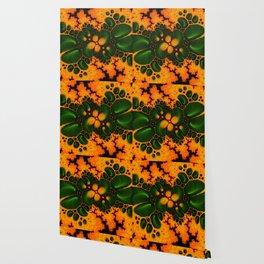 Fractal Wallpaper