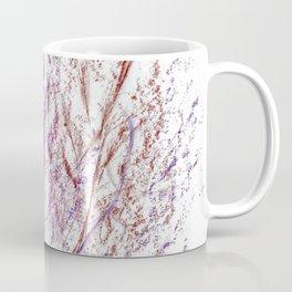 Favorite Piece Lightroom Wax Colors Coffee Mug