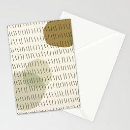 Coit Pattern 22 Stationery Cards