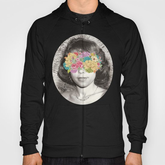 Her Point Of View Hoody