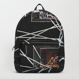 ekiB Backpack