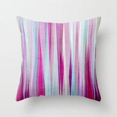 Nordic Combination 6 X Throw Pillow