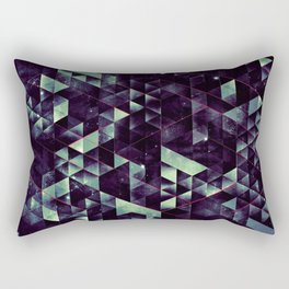 RYD LYNE STYRSHYP Rectangular Pillow