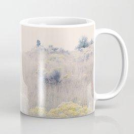 August Gold Coffee Mug