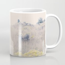 August Gold Coffee Mug