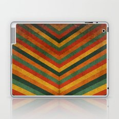 The Mountain of Wishes Laptop & iPad Skin