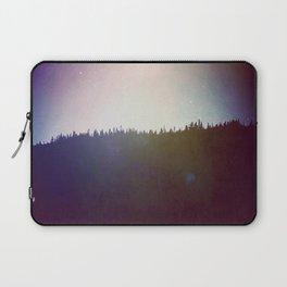 Planet Laptop Sleeve