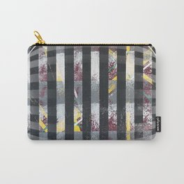 Polarized - 3D graphic Carry-All Pouch
