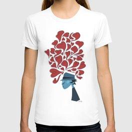 LoveLoveLove T-shirt