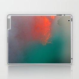 Lava! Laptop & iPad Skin