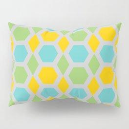 Pattrn Pillow Sham