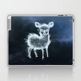 Lil' Patronus Laptop & iPad Skin