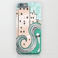 City Chic Slim Case iPhone 6s