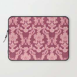 Guts on the wall Laptop Sleeve