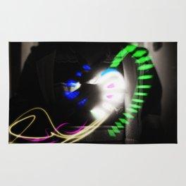 Artbeat Rug