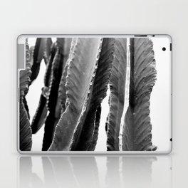 Boho Cactus Laptop & iPad Skin