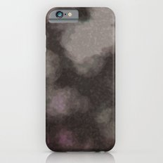When you close your eyes... iPhone 6s Slim Case