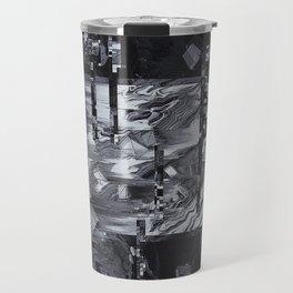 QSTN/QSTN Travel Mug
