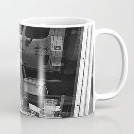 Today News Coffee Mug