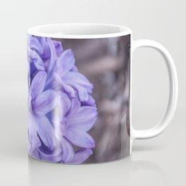 Purple Perfume Coffee Mug