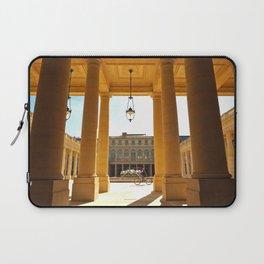 Le Palais-Royal Laptop Sleeve