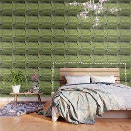Unfazed Wallpaper