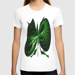 The Butterfly Effect T-shirt