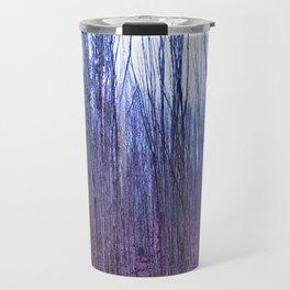 Trees of Olympus Travel Mug