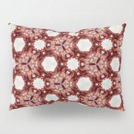 01 Pillow Sham