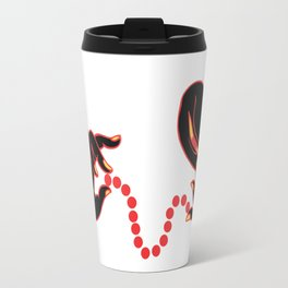 Mudra Travel Mug