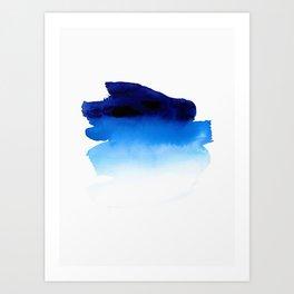 PT01 Art Print