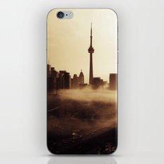t.dot iPhone & iPod Skin