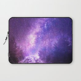 Forest of Dreams Laptop Sleeve