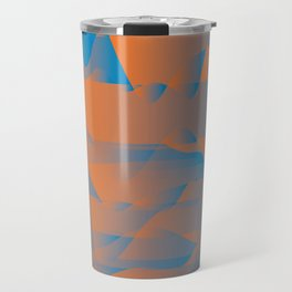 Catchy Travel Mug