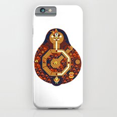 Overworld: Fall Slim Case iPhone 6s
