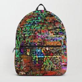Heated Backpack