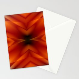 fine pattern for your homeproducts -501- Stationery Cards