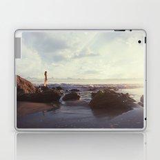 Need you Laptop & iPad Skin