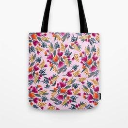 Bloomin' beauty Tote Bag