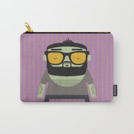 ELLO Carry-All Pouch