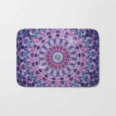ARABESQUE UNIVERSE Bath Mat