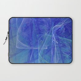 Vibration Laptop Sleeve