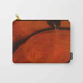 Scylla Carry-All Pouch